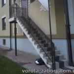 kovanye_perila-3